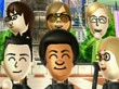 Gameplay: Dados, casillas y minijuegos (Wii Party)