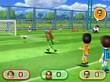 Gameplay: Remates de volea (Wii Party)