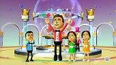 V�deo Wii Party - Trailer oficial E3 2010