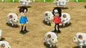 V�deo Wii Party - Gameplay: Ovejas de cascabel