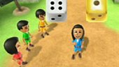 V�deo Wii Party - Gameplay Trailer