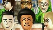 V�deo Wii Party - Gameplay: Dados, casillas y minijuegos