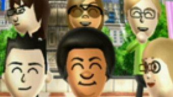 Wii Party, Gameplay: Dados, casillas y minijuegos