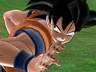 Dragon Ball: Raging Blast 2 Impresiones