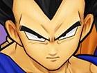 Dragon Ball Z: Tenkaichi Impresiones jugables