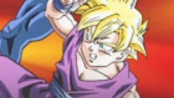 Dragon Ball Z: Tenkaichi, Trailer oficial 3