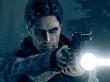 Microsoft regala los DLC de Alan Wake, El Escritor y La Se�al, a los usuarios de Xbox One y 360