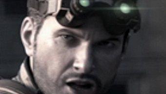 """Splinter Cell: Blacklist. Los creadores del nuevo Gears of War muy críticos con la escena del interrogatorio: """"Es mierda desagradable"""""""