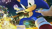 V�deo Sonic Colours - Gameplay Trailer 1