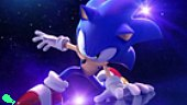 V�deo Sonic Colours - Gameplay Trailer 2