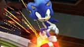 V�deo Sonic Colours - Wips!