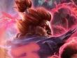 Akuma tendr� barra de supercombo en el nuevo Tekken 7: Fated Retribution
