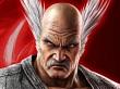 Bandai Namco insiste: Tekken 7 no es una exclusiva de PlayStation 4
