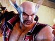 Heihachi Mishima presenta nuevo atuendo en Tekken 7: Fated Retribution