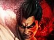 Tekken 7 - Demostraci�n del Rage Attack