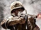 Call of Duty: Devil's Brigade