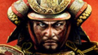 Total War: Shogun 2 presenta un parche para corregir una serie de importantes problemas del programa