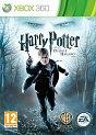 H. Potter: Reliquias de la muerte X360