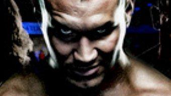 THQ prepara un nuevo título basado en la licencia WWE