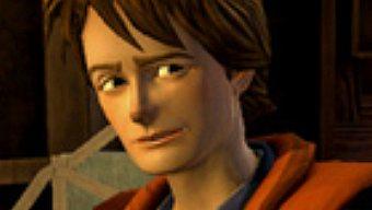 Telltale Games concreta una edición Deluxe para el juego de Regreso al Futuro