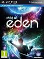 Child of Eden PS3