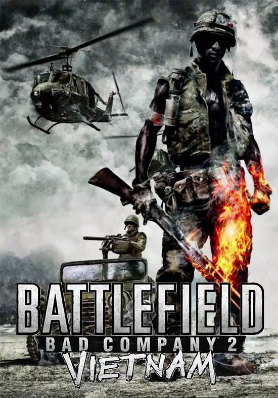 battlefield bad company 2 vietnam crack site