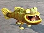 Gameplay: El Buen Pescador
