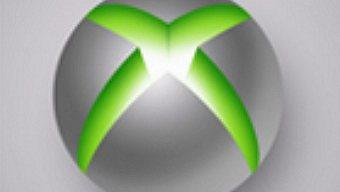 La próxima actualización de Xbox 360 podría publicarse a finales de noviembre