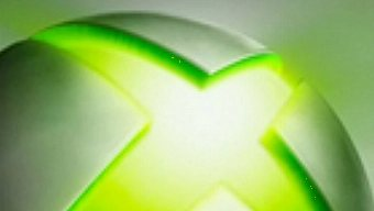 Xbox 720: Un documento filtrado revela que incluirá Kinect 2 y 3D nativo por 299 dólares