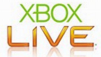 Nuevos contenidos en el Bazar de Xbox Live -27 de junio-