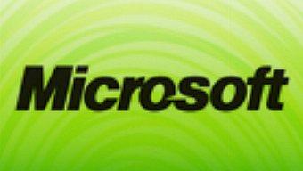 Microsoft anuncia ingresos récord pero primeras pérdidas netas desde 1986