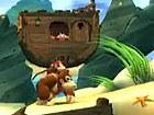 Gameplay: Simios en la Playa