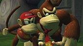 V�deo Donkey Kong Country Returns - Trailer oficial E3 2010