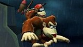 V�deo Donkey Kong Country Returns - Gameplay Trailer