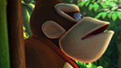 V�deo Donkey Kong Country Returns - Gameplay Trailer 2