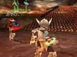 Gameplay: Multijugador Celestial (Kid Icarus Uprising)