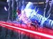 Gameplay: El Valle de los Funestos (Kid Icarus Uprising)