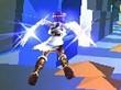 Gameplay: El Laberinto del Engaño (Kid Icarus Uprising)