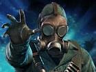 Resident Evil: Revelations Impresiones multijugador