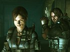 Resident Evil: Revelations Impresiones jugables