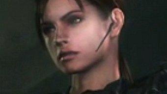Resident Evil: Revelations, Gameplay: Tras el Rastro de Chris