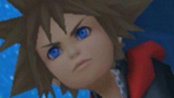 Nintendo España decide no distribuir Kingdom Hearts 3D Dream Drop Distance para 3DS