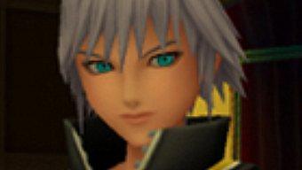 """Kingdom Hearts 3D: Dream Drop Distance. Square Enix """"lamenta"""" la no localización del juego a nuestro idioma"""