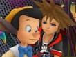 Trailer (Kingdom Hearts 3D)