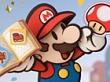 Nintendo actualiza sus fechas para 3DS en Norteamérica