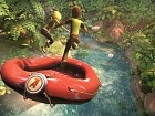 Captura de Gameplay E3 2010