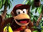 La Historia de Donkey Kong