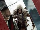 Assassin�s Creed 3 Dentro de la Saga