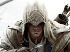 Assassin�s Creed 3 Impresiones jugables