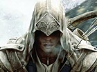 Assassin�s Creed 3